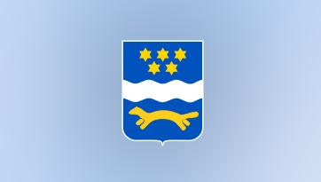 Brodsko-posavska županija : Proglašena elementarna nepogoda za područje općine Oriovac