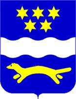 Brodsko Posavska županija